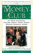 The Money Club 0 9780684846057 0684846055