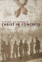 Christ in Concrete 0 9780451214218 0451214218