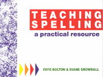 Teaching Spelling 0 9780435088026 0435088025