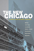 The New Chicago 1st Edition 9781592130887 1592130887