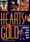 Hearts of Gold 0 9781567111637 1567111637