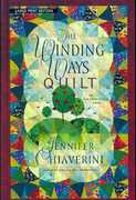 The Winding Ways Quilt 0 9781410403711 1410403718