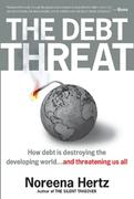 The Debt Threat 0 9780060560522 0060560525
