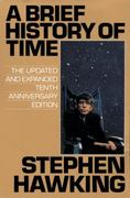 A Brief History of Time 0 9780613074049 0613074041