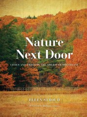 Nature Next Door 1st Edition 9780295993317 0295993316