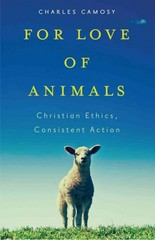 For Love of Animals 1st Edition 9781616366629 1616366621