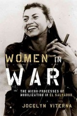 Women in War 1st Edition 9780199843657 0199843651