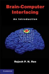 Brain-Computer Interfacing 1st Edition 9780521769419 0521769418