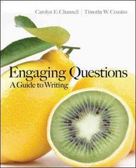 Engaging Questions with Connect Plus 2.0 for Engaging Questions 1st Edition 9780077679316 0077679318