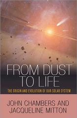 From Dust to Life 1st Edition 9780691145228 0691145229