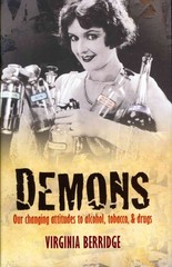 Demons 1st Edition 9780199604982 0199604983