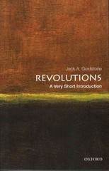 Revolutions 1st Edition 9780199858507 0199858500