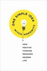 One Simple Idea 1st Edition 9780307986498 0307986497