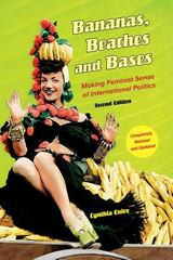Bananas, Beaches and Bases 2nd Edition 9780520279995 0520279999