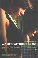 Women Without Class 1st Edition 9780520280014 0520280016