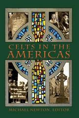 Celts in the Americas 0 9781897009758 1897009755