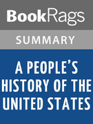 """zinn study questions Study questions howard zinn chapters 16-19 test will be _____ chapter 16: a people's war 1 how does the us government's """"record in world affairs."""