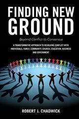 Finding New Ground 1st Edition 9781470175153 1470175150