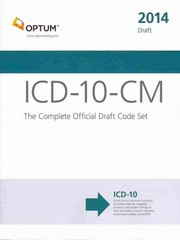 ICD-10-CM 1st Edition 9781622540679 1622540670