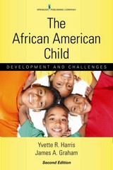 The African American Child 2nd Edition 9780826110190 0826110193