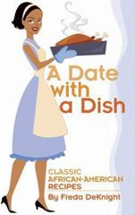 A Date with a Dish 1st Edition 9780486492766 0486492761