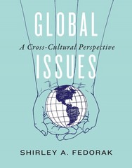 Global Issues 1st Edition 9781442605961 1442605960