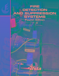 Fire Detection and Suppression Systems 4th Edition 9780879393984 087939398X