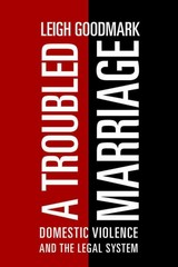 A Troubled Marriage 1st Edition 9781479858576 1479858579