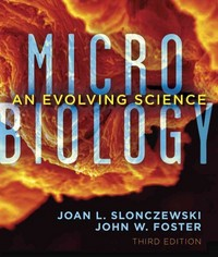 Microbiology 3rd Edition 9780393903355 0393903354
