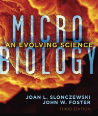 Microbiology 3rd Edition 9780393919295 0393919293