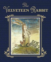 The Velveteen Rabbit 1st Edition 9780385375665 0385375662