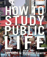 How to Study Public Life 2nd Edition 9781610914239 1610914236