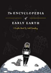 The Encyclopedia of Early Earth 1st Edition 9780316225816 0316225819