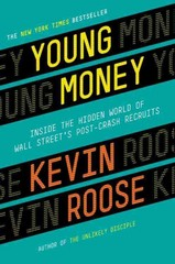 Young Money 1st Edition 9780446583251 0446583251