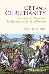 CBT and Christianity 1st Edition 9780470683248 0470683244