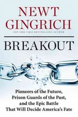 Breakout 1st Edition 9781621570219 1621570215