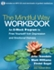 The Mindful Way Workbook