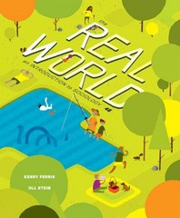 The Real World 4th Edition 9780393922585 0393922588