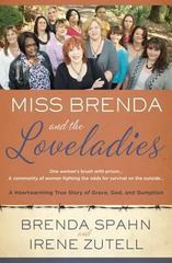 Miss Brenda and the Loveladies 1st Edition 9780307732170 0307732177