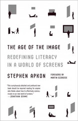 The Age of the Image 1st Edition 9780374534509 0374534500