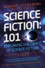 Science Fiction: 101 1st Edition 9780451466761 0451466764
