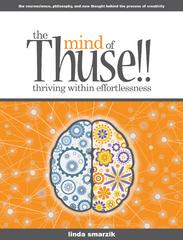 The Mind of Thuse!! 1st Edition 9780984367412 0984367411