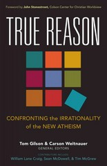 True Reason 1st Edition 9780825443381 0825443385