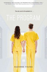 The Program 1st Edition 9781442445819 1442445815