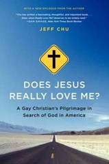 Does Jesus Really Love Me? 1st Edition 9780062049742 0062049747
