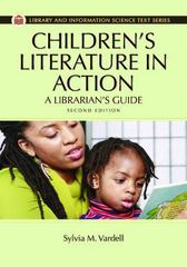 Children's Literature in Action 2nd Edition 9781610695626 1610695623