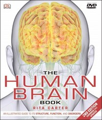 The Human Brain Book 2nd Edition 9781465416025 1465416021