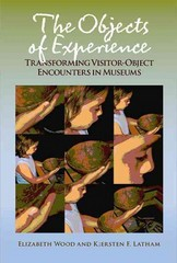 The Objects of Experience 1st Edition 9781315417769 1315417766
