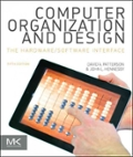 Computer Organization and Design