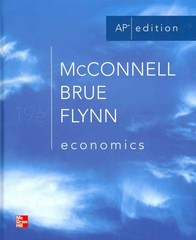 Economics 19th Edition 9780076601783 0076601781